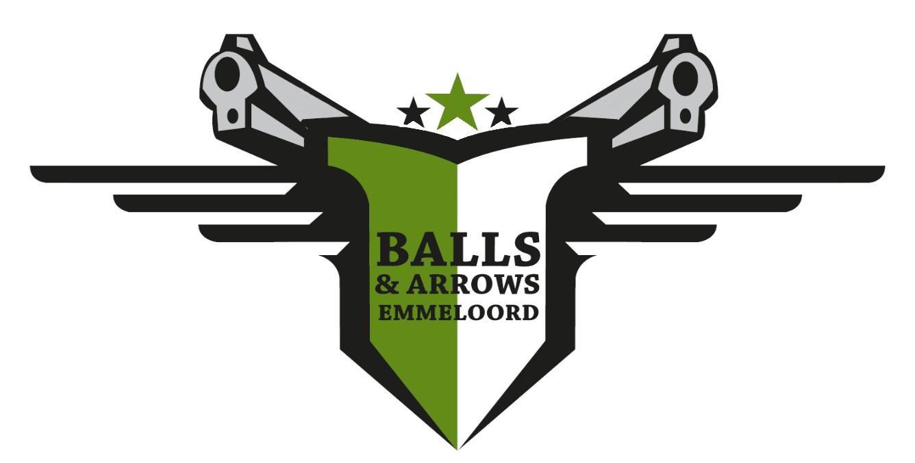 logo grijs achtergrond